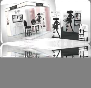 image7-300x289